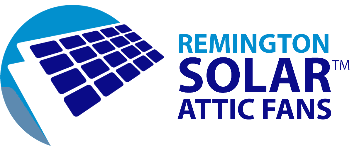 Remington Solar Logo