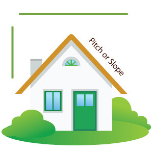 house-remington-solar-attic-fan