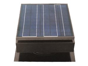 remington-solar-attic-fan-30watt