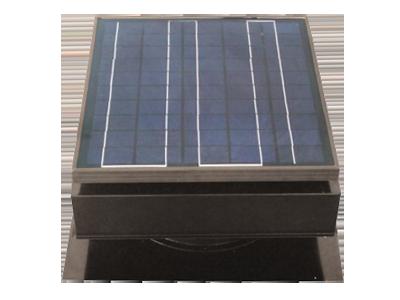 Solar Attic Fan Discussion HERE | Remington SolarRemington Solar