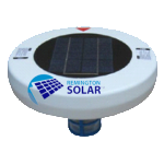 remington-solar-pool-ionizer