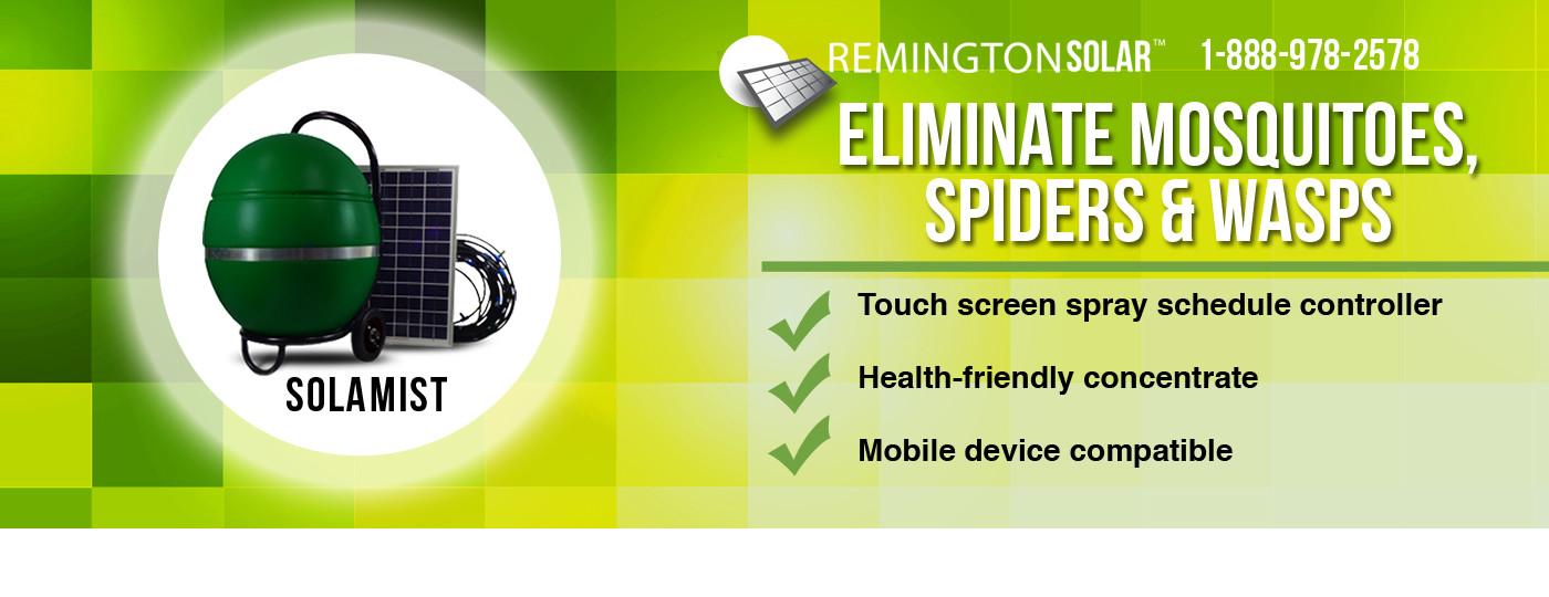 remington-solar-soalmist-landing-page-banner-SMALL