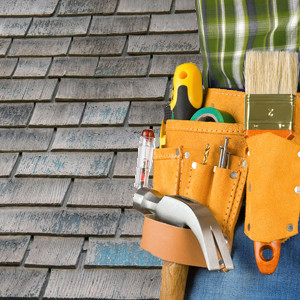 roofer discounts