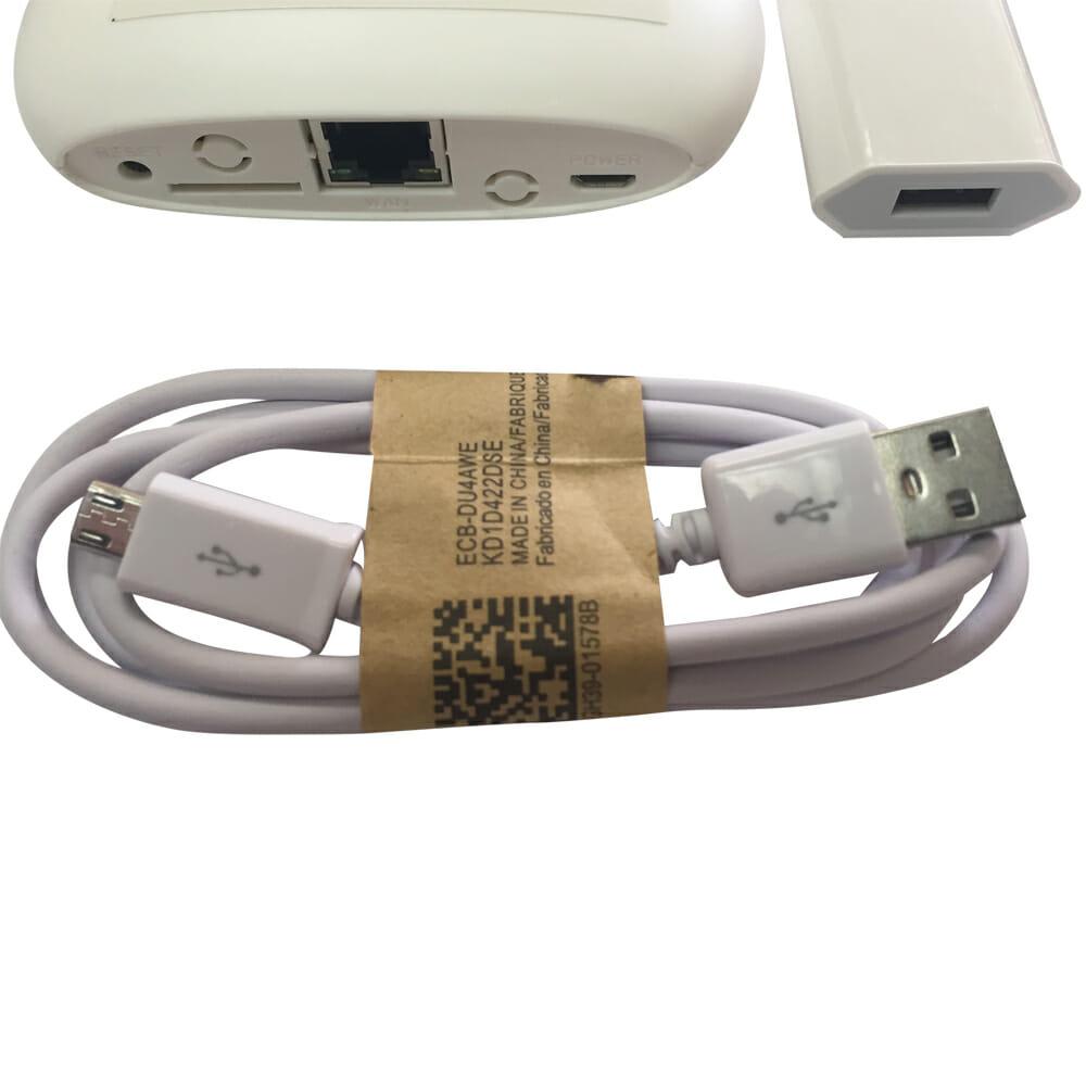 Wi Fi Smart Thermostat Humidistat For Remington Solar Attic Fans Remington Solar